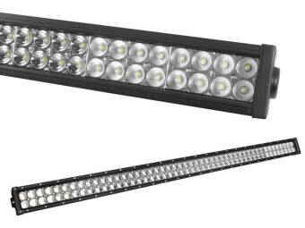 LED Offroad Light Bar Scheinwerfer 96 X LED, 288W, 10-30V, COMBO.